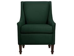 "Интерьерное кресло ""Holmes"" My Furnish"