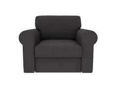 "Кресло с ёмкостью для хранения ""Mur"" Life in Trend"
