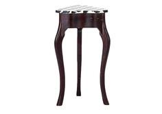 Консольный столик Wonderwood