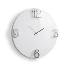 """Часы настенные """"Elapse"""" Umbra"""