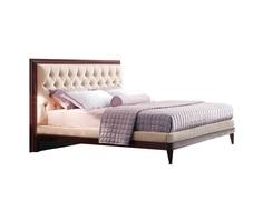 Кровать двуспальная Mestre Fratelli Barri