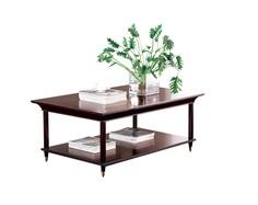 """Журнальный столик """"Mestre"""" Fratelli Barri"""