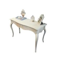 "Туалетный столик ""PAOLA"" Brevio Salotti"