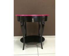 "Приставной столик ""LUISA"" Brevio Salotti"