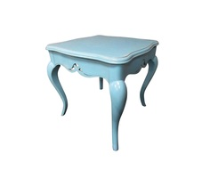 "Приставной столик ""PAOLA"" Brevio Salotti"