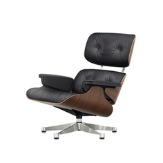 "Кресло ""Eames Lounge"" Roomers"
