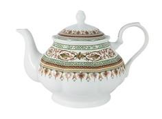 "Чайник ""Надин"" Colombo"