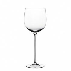 """Набор бокалов для красного вина """"Villa legenda"""" Mateo"""