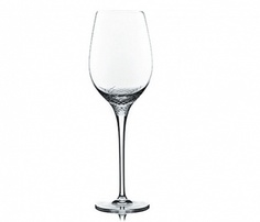 """Набор бокалов для белого вина """"Sera"""" Mateo"""