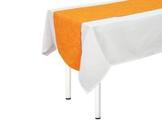 """Дорожка на стол """"Lorret Gaudy"""" T&Amp;I"""