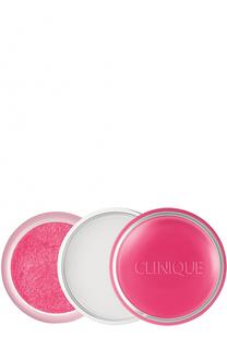 Бальзам для губ Sweet Pots, оттенок Pink Framboise Clinique