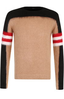 970ce10cc9981 Мужские свитеры No. 21 – купить свитер в интернет-магазине | Snik.co