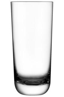 Набор стаканов, 6 шт. Schott Zwiesel