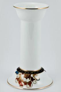 """Подсвечник """"Сказочный цветок"""" Royal Porcelain"""