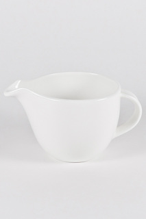 Сливочник 0,2 л Royal Porcelain