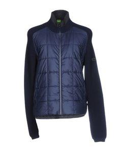 Куртка Boss Green
