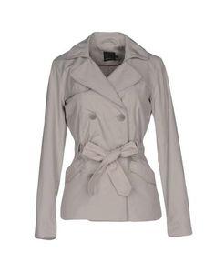 Легкое пальто Only