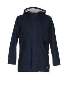 Пальто Originals BY Jack &; Jones