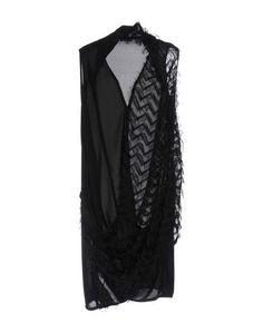 Короткое платье Limi FEU