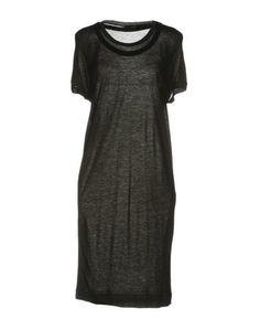 Короткое платье D Cln