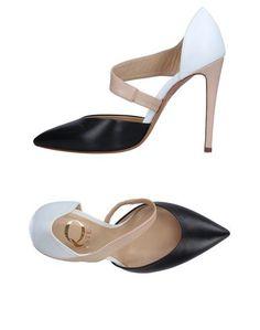 Женская обувь Q Este... – купить обувь в интернет-магазине   Snik.co 212a639b135