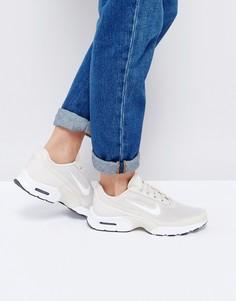 Женские кроссовки Nike Air Max – купить кроссовки в интернет ... 5e604119d43