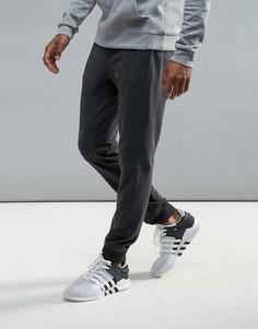 Серые джоггеры adidas Training Work Out BK0945 - Серый