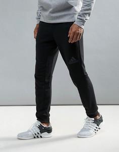 Черные джоггеры adidas Training Work Out BK0946 - Черный