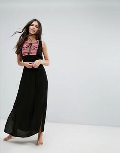 ad0d687dddb4 Длинные платья из жаккарда – купить длинное платье в интернет ...