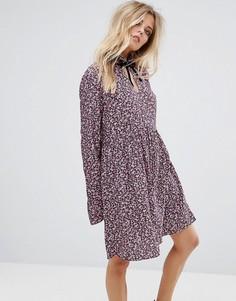 Платье Millie Mackintosh - Мульти