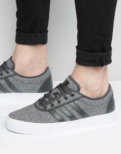 Серые кроссовки adidas Originals Adi-Ease F37838 - Серый