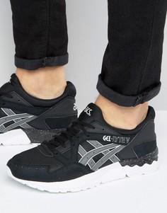 28615266b45b Обувь мужская Asics – купить обувь в интернет-магазине Snik.co ...