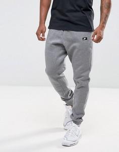 Серые джоггеры Nike Modern 835862-091 - Серый