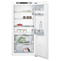 Встраиваемый холодильник однодверный Siemens