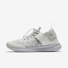 Женские беговые кроссовки Nike Free RN Commuter 2017 Premium