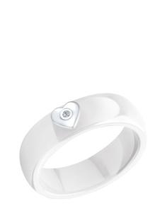 Ювелирные кольца Lucente