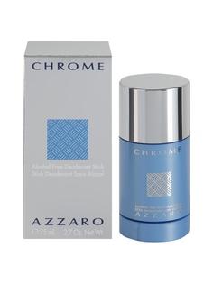 Дезодоранты Azzaro