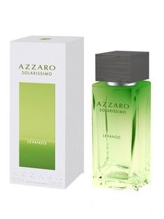 Туалетная вода Azzaro