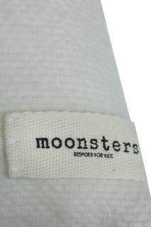 Подушка кашемировая Moonsters