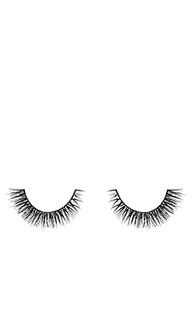 Накладные ресницы i got it from my momma - Velour Lashes