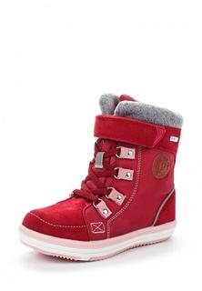 Ботинки Reima Freddo