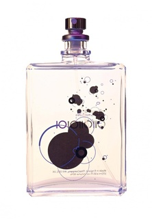 Парфюмированная вода Escentric Molecules EscentricMolecules MOLECULE 01 100 мл