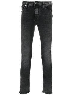 8c674ebfa08 Мужские джинсы cкинни Calvin Klein – купить в интернет-магазине ...