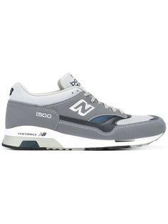 кроссовки '1500' New Balance