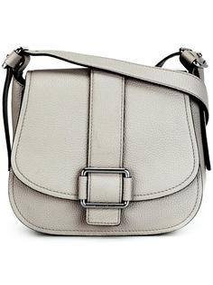 сумка на плечо Maxine Michael Michael Kors