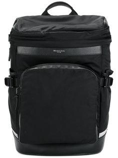 рюкзак с передним карманом Michael Kors