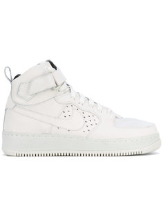 хай-топы 'W Air Force 1' Nike