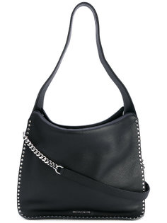 сумка-хобо на плечо 'Astor' Michael Michael Kors