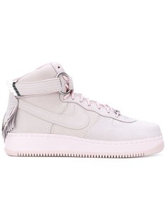 хайтопы 'Air Force' Nike