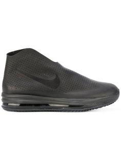 кроссовки 'W Zoom Modairna' Nike